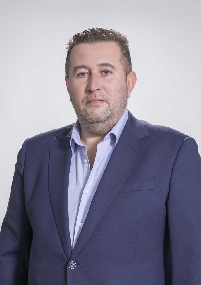 Кутепов Анатолий Анатольевич