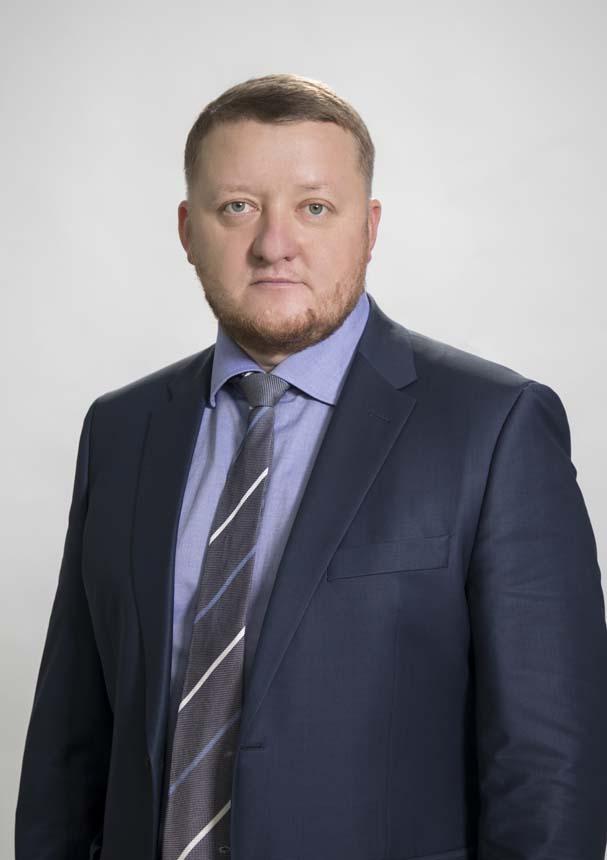 Сумбаев Александр Александрович