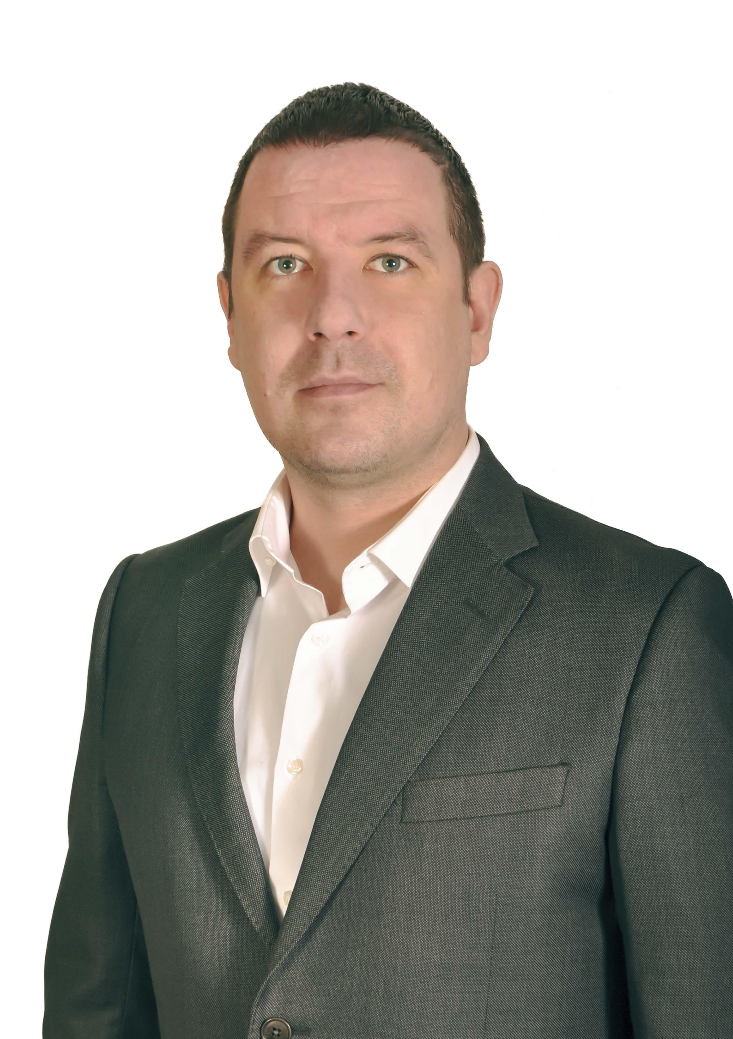 Третьяков Виктор Викторович